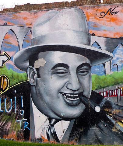 al_capone_mural_cropped_480